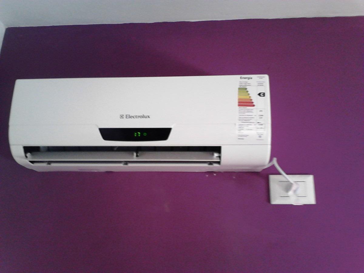 Instalacion colocacion service de aires acondicionados - Precios split aire acondicionado ...