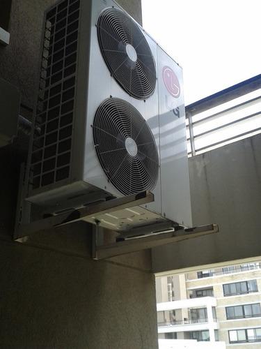 Instalacion De Split ,aires Acondicionados Matriculado,repar
