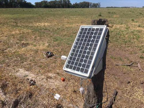 Instalación Paneles Termotanque Solar - Fotovoltaica Termica