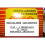 Destellador Nuevo De Giro/baliza Fiat 147 Spazio Desde 1990