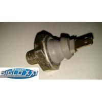 Bulbo Sensor Presion Aceite Polo - Gol 1.9 Diesel