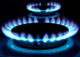 Instalaciones Para Gas Natural En Cuotas Fijas