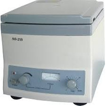 Centrifuga Macro Tipo Arcano 12 Tubos Ideal Prp Plasma Rico