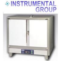 Estufa De Secado Y Esterilizacion Para Laboratorios Sl60sdb