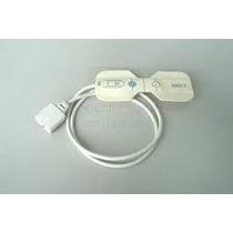 Oximetro De Pulso, Saturometro, Sensor Nellcor / Bci