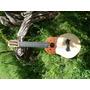 Ronrroco De Luthier Nazaro