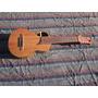 Guitalele De Luthier