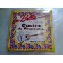 Cuerdas Para Cuatro Venezolano. Marca La Bella (americana)