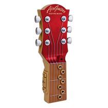 Air Guitar Guitarra Con Sensor