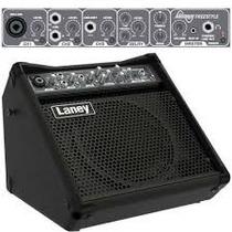 Amplificador Laney Freestyle 5w 8 Pulgadas Ah-freestyle