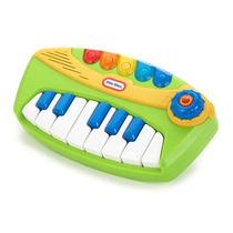 Organo/piano Little Tikes Pop Tunes Keyboard