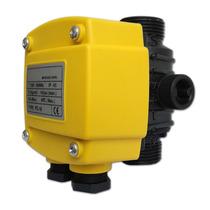 Control Automatico Para Bombas De Agua - Flujostato