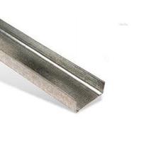 Solera De 70 Mm - Para Construccion En Seco -