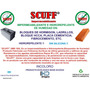 Impermeabilizante Bloques Cemento--ladrillos-retak X 10 Lt