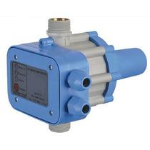 Control Automatico Para Bombas De Agua - Presostato