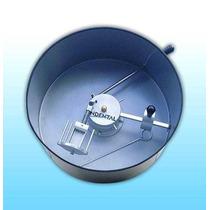 Centrifuga Para Laboratorios Dentales