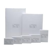 Pouch Para Plastificado Tamaño Oficio Pte. X 50 Unidades