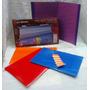 Carpeta Colgante G. A. Sistemas Caja De 25 U. Color