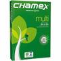 Resma Chamex A3 75 Gr. Consultar Envio Gratis Cap Federal.