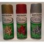 Aerosol Glitter Brillantina Rust Oleum (usa) - Krylon