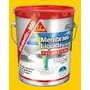 Membrana Liquida Sikalastic 560 (poliuretano) 20kg Oferton!