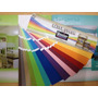 Latex Premiun Venier Color Tendencias 2014 Oferta X 1 Litro