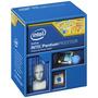 Procesador Intel Pentium Dual Core G3250 G3260 S1150 Box