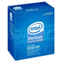 Micros Pentium Dual Core E5400 2.7ghz/2mb/800mhz Socket 775
