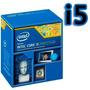 Micro Procesador Intel Core I5 4590 Pc Haswell 1150 22nm