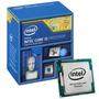 Micro Procesador Pc Intel Core I5-4590 3.70 Ghz 1150 Gamer