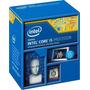 Micro Procesador Intel Core I5 4440 Haswell 1150 Quad Core