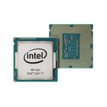 Micro Intel Haswell I7 4770 3.4ghz 4ta Generación Quad Core
