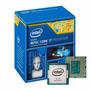 Micro Procesador Intel Core I7 4790 Garantia Nuevo En Caja