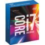 Micro Procesador Intel Core I7 6700k 4 Ghz Pc 1151 Skylake