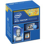 Micro Procesador Intel Pentium G3220 3ghz Pc Haswell 1150