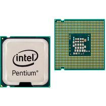 Procesador Para Notebook Intel T4400 Dual Core Dmaker