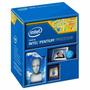 Micro Intel G3250 Pentium Dual Core Lga1150 Haswell 3.20 Ghz