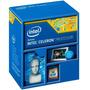 Procesador Intel Celeron G1820 2.7 Ghz Pc Haswell 1150