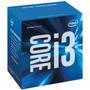 Procesador Core I3 6300 1151 Skylake 6ta Gen +q Apu A10