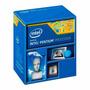 Pro Intel Pentium Dual Core G3250 Lga1150 Garantia