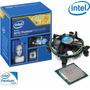 Micro Procesador Intel Dual Core G3250 3.2g Box No I3 I5 I7