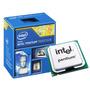 Micro Procesador Intel Pentium G3250 3.2ghz Cpu Haswell 1150