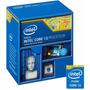 Micro Procesador Intel Core I3 4150 3.5 Ghz Pc Megatronic