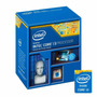 Micro Procesador Intel Core I3 4170 3.7ghz 3mb 1150 Fullh4r