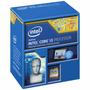 Procesador Intel Core I3 4170 3.7 Ghz