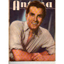 Revista / Antena / N° 922 / Año 1948 / Tapa Gernando Lamas