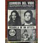 Revista Asi 653 N Burgueño M Gonzalez L Menu Mar Del Plata