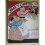 Caras Y Caretas Nº 2128 / 1939 Pellegrina De Estudiantes