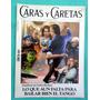 Caras Y Caretas, La Revista De La Patria - Diciembre 2007