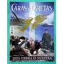 Caras Y Caretas, La Revista De La Patria - Abril 2012